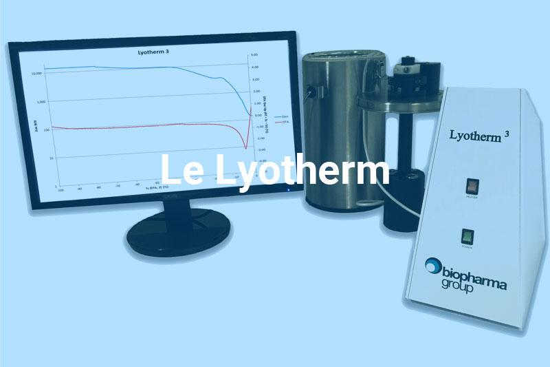 Lyotherm2