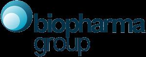 LOGO-BiopharmaGroup-300x118.png.pagespeed.ce.umgxTfDzyK