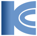 kcc-logo-blueshaded