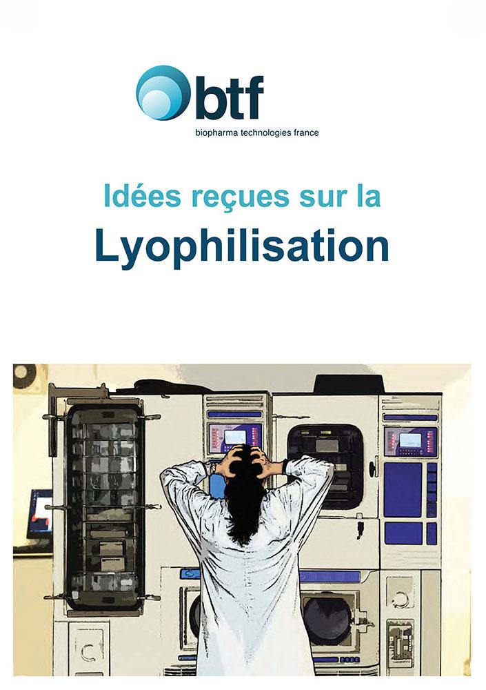 Front-Cover---Idees-recues-sur-la-lyophilisation