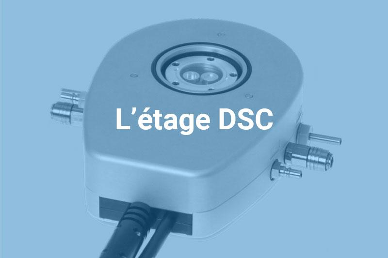L'etage-DSC