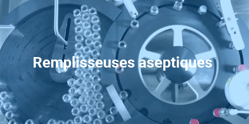 aseptiques