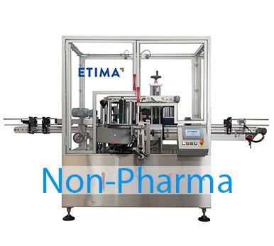 non-pharma1