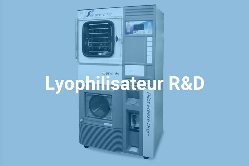 Lyophilisateur-R&D-2