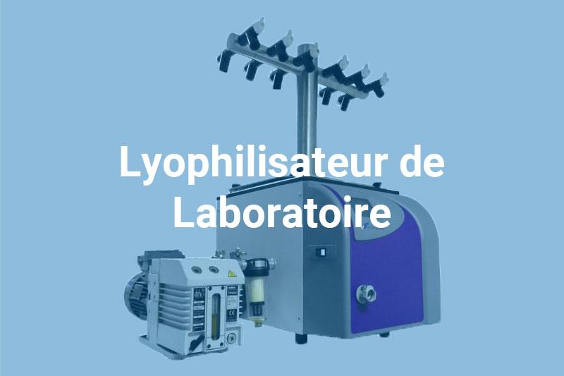 Lyophilisateur-de-Laboratoire-2