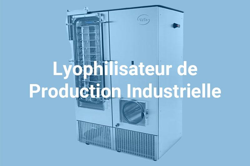 Lyophilisateur-de-Production-Industrielle-2